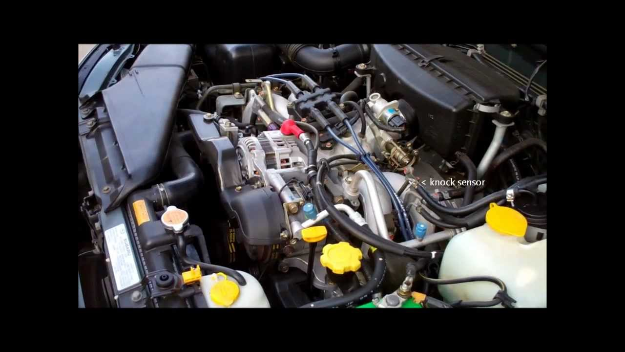 2005 subaru baja turbo engine diagram porsche 944 turbo
