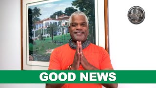 Good News - USCIS News - Green Card Through Marriage Citizenship Interviews - U.S. Consulates Update