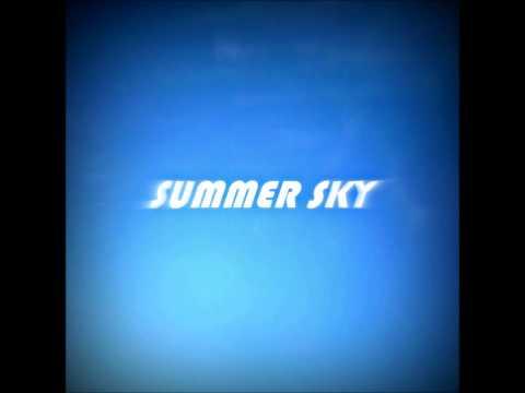 Baixar Tyler McKell - Summer Sky