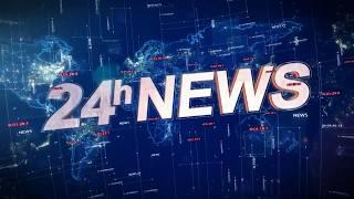 VIETV News 24h Dec 11 2017 P1
