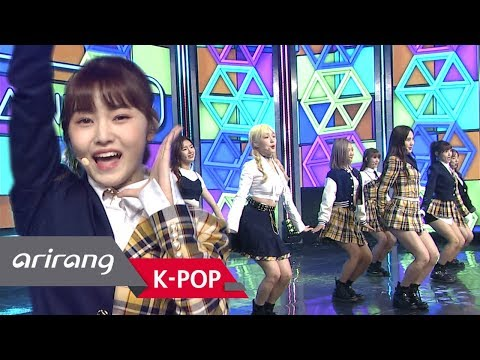 [Simply K-Pop] DreamNote(드림노트) _ DREAM NOTE _ Ep.336 _ 110918