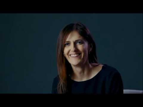 Caroline Webb | Discovery Leadership Summit