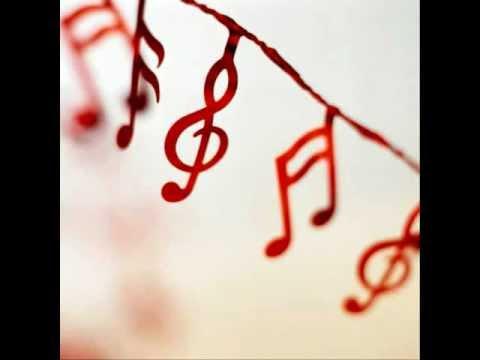 Baixar Musica de festa junina