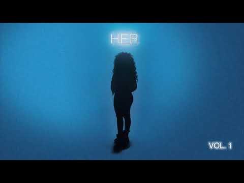 jungle by h.e.r. (lyrics)