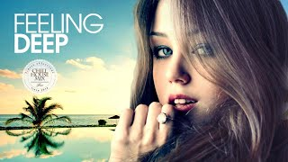 Feeling Deep Autumn Mix (Best of Vocal Deep House Music | Chill Out Mix)