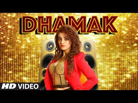 Dhamak: Akira (Full Song) Mr Wow - Jaggi Jagowal