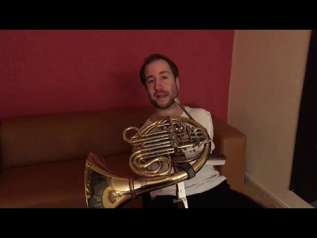 「夢想的起點」公益音樂會 無臂法國號演奏家屏東演出