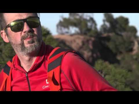 Vidéo de Olivier Bleys
