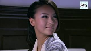 Người Con Gái Gian Xảo Nhất Trung Hoa Thâu Tóm Bến Thượng Hải | Mã Vĩnh Trinh | ONE TV 📺