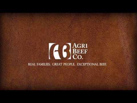 Agri Beef Co. - Our Mission