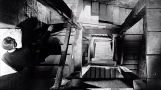 Rustek - Vertigo (Tom Laws Remix)