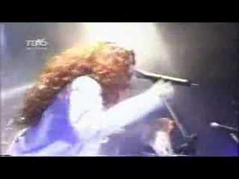 Лицей  -  Звезда 1998 год