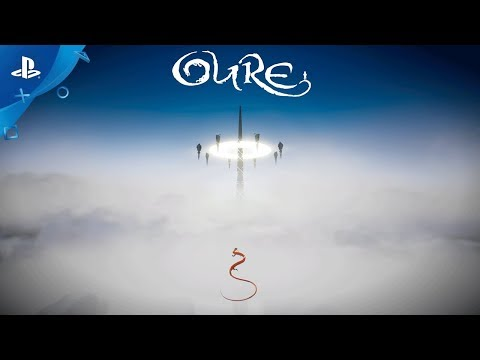 Oure Trailer