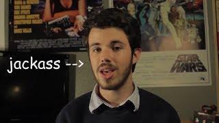 Video Essays Are Dumb