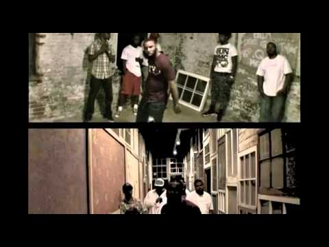 RACKS OF DOE - LON SHOPAHOLIC (Directed and Produced by Darien G.)(OFFICAL VIDEO)