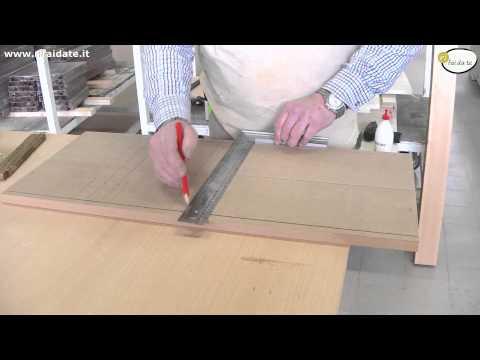 Come costruire un pensile per il bagno musica movil - Costruire un mobiletto per il bagno ...