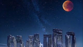 8 hours of relaxing music, Music for Deep Sleep, Meditation Music NO 1