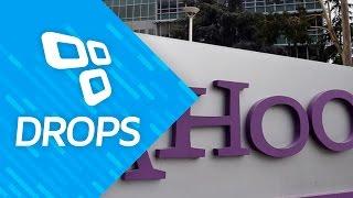 Adeus, Yahoo! Empresa vai acabar, virar 'Altaba' e perder CEO Marissa Mayer