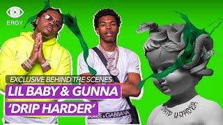Lil Baby & Gunna   Drip Harder (Documentary) ft. Young Thug, Lil Durk, Hoodrich Pablo Juan