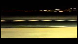 Movie Clip I The Kingdom I FBI Entering Saudi Arabia