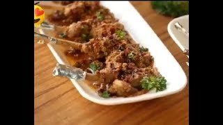 How to make masala mutton chops... Mutton chops recipe by pakistani cooking recipes