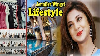 Jennifer Winget Biography, Luxurious Lifestyle, Income, Salary, Car, Age, Wiki, Boyfriend, Family