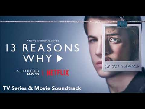 Human Touch - Promise Not To Fall (Audio) [13 REASONS WHY - 2X03 - SOUNDTRACK]
