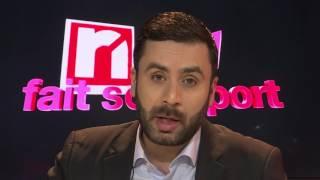 http://www.nrtv.ch/2017/04/06/nrtv-fait-son-sport-30/