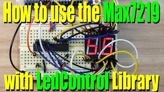 Multimeter Test Lead Shootout - learnelectronics