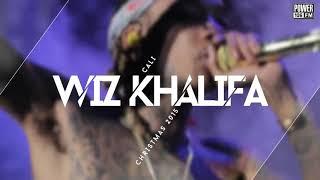 See You Again || Wiz khalifa|| Concert