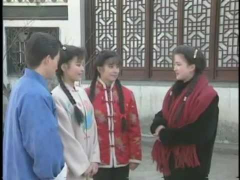 青青河边草 ep 34 qing qing he bian cao ep 34