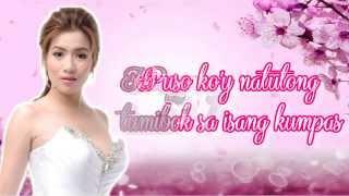 Angeline Quinto - Hanggang Kailan Kita Mamahalin [The Legal Wife Ost]