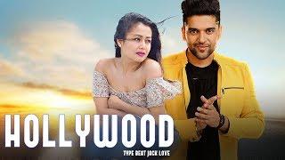 Hollywood Beat – Jack Love