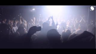 Tribal Sessions Launch - Sankeys Manchester