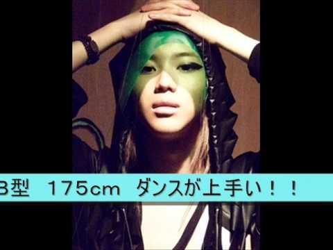 ☆SHINee☆