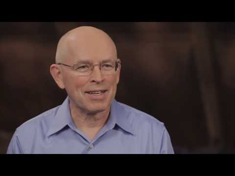 Systematic Theology by Wayne Grudem - YouTube