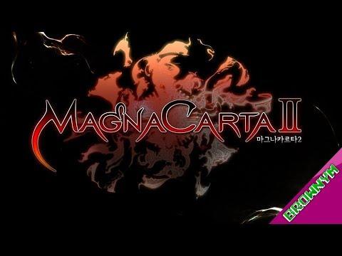 Magna Carta 2 [Xbox 360]