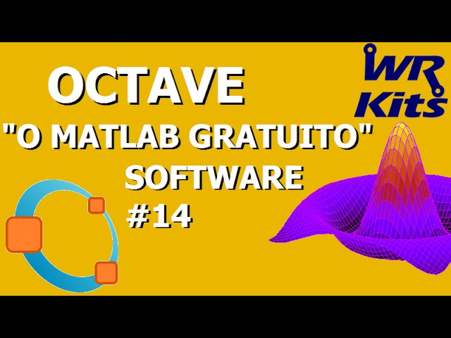OCTAVE | Software #14