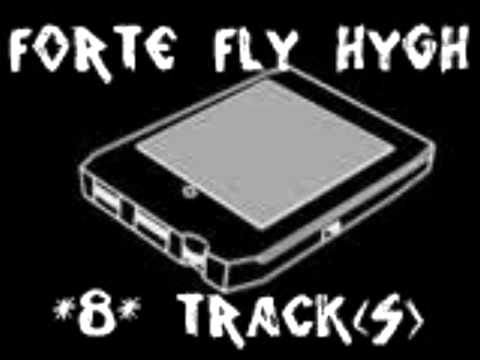 Forte Fly Hygh
