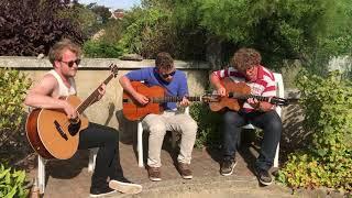 Bekijk video 2 van Swinging Guitars op YouTube