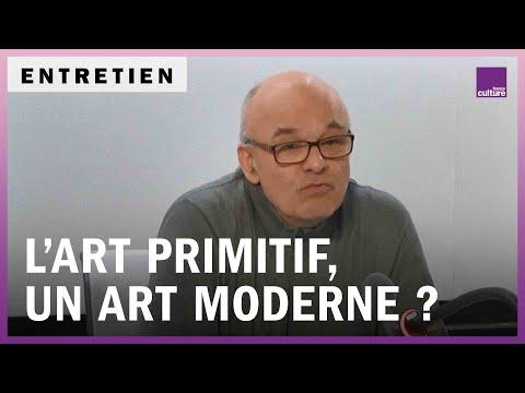 Vidéo de Philippe Dagen