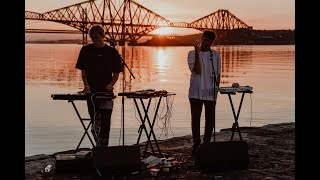 HYYTS at The Forth Bridges | Music is the Answer