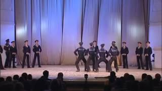 Сотворивший танец — Игорь Моисеев