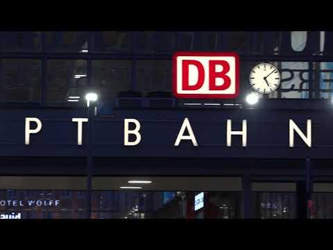 Mein München   Wie sicher ist München?