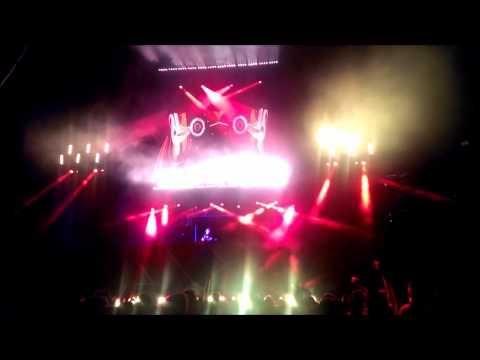 Baixar Kill The Noise @ Ultra 2014 (UMF Radio Stage)