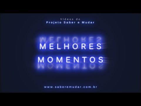 4. MELHORES MOMENTOS