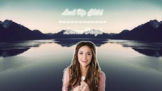 Look Up Child - Lauren Daigle (Lyrics)
