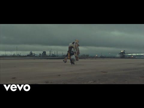 Ghostpoet - Immigrant Boogie (Official Video)