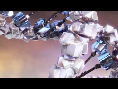 M3 Studios Presents: Descubre Tu Renacer con Guillermo Ferrara (tv show)