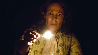 Top 10 Horror Movie Trailers